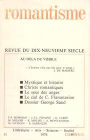 La rêverie cosmique de <b>Camille Flammarion</b> - Persée