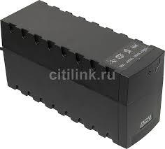 Купить <b>ИБП POWERCOM</b> Raptor <b>RPT</b>-<b>800A</b> EURO в интернет ...