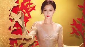 MullenLowe Shanghai Partners With <b>Guerlain</b> For 190th Anniversary