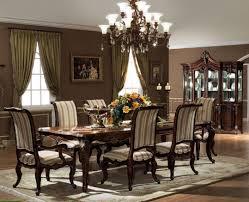 dining room ideas furniture america madison
