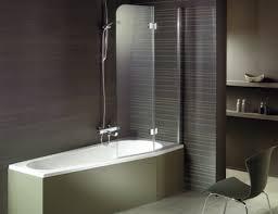 <b>Шторка для ванны Riho</b> Шторки для ванны фабрики Riho из ...