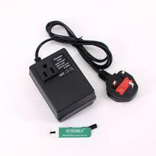<b>220v 110v</b> Adapter for sale | eBay