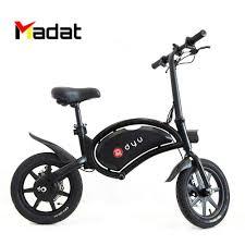 F-Wheel <b>DYU</b> Smart <b>Electric</b> E-Roller Scooter <b>D3F</b>