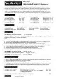 relevant skills and experience resume examples   kfc online resumerelevant skills and experience resume examples