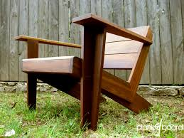 brazilian wood furniture. modern contemporary take the classic adirondack chair basralocus brazilian hardwood brazilian wood furniture exciting