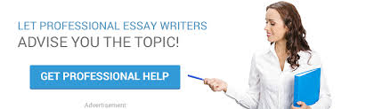 essay creatertop essay writing websites you young thug   pay coursework students will study and write