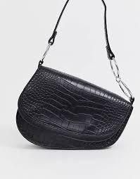 Women's <b>Shoulder Bags</b> | <b>Small</b> & Big <b>Shoulder Bags</b> | ASOS