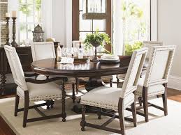 Tommy Bahama Dining Room Set Kilimanjaro 552 By Tommy Bahama Home Baer39s Furniture Tommy