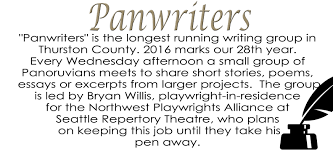 featured panwriter a through the looking glass essay panwriters