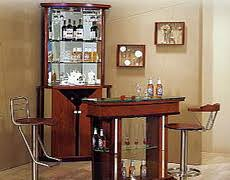 jb711 corner bar bar corner furniture