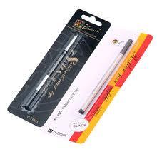 ballpoint pen <b>picasso</b>
