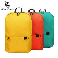 SPECIAL PROMO ❤️ <b>JIFANPAUL backpack women travel</b> ...