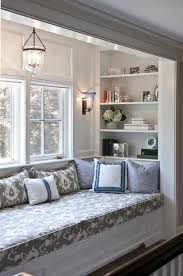 1000 ideas about bay window benches on pinterest window benches bay window seats and bench under windows bay window seat