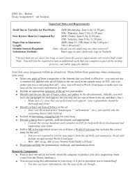 analytical analysis essay outline structure for literary analysis essay
