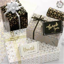 <b>10pcs</b> Vintage <b>Prints Craft</b> Paper Christmas <b>Kraft</b> Wrapping Paper ...