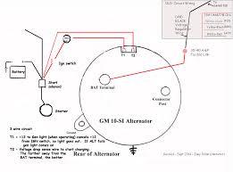 3 wire alternator wiring diagram dodge 3 image wiring diagram for one wire alternator the wiring diagram on 3 wire alternator wiring diagram dodge
