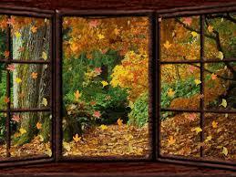 Risultati immagini per foglie d' autunno