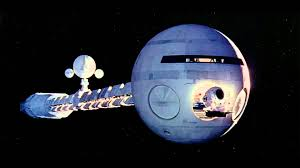 Image result for images from 2001 a space odyssey