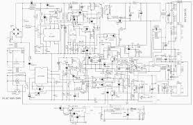 samsung tv power supply schematic diagramsimage gallery samsung tv power supply schematic diagrams