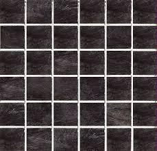 <b>Керамогранит Rex</b> Ceramiche <b>Mosaico Ardoise</b> Noir Grip 739361 ...