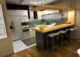 modern kitchen setup:  small kitchenette design for kitchen backsplash great of ceiling design for kitchen