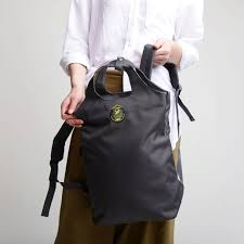<b>Запорожец</b> Heritage выпустили новый дроп рюкзаков  .. | 21SHOP ...