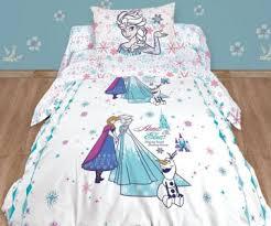 Детский <b>постельный комплект</b> Disney, 1,5-спальный, ранфорс ...