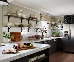 racks diy wall rack kitchen cabinet open shelf diy cabinetsupper cabinetskitchen