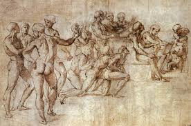 ma history of art the courtauld institute of art continuity and innovation reframing italian renaissance art from masaccio to michelangelo
