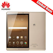 <b>Huawei</b> Tablet reviews – Online shopping and reviews for <b>Huawei</b> ...