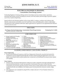 click here to download this electrical engineer resume template    click here to download this electrical engineer resume template  http     resumetemplates   com engineering resume templates template