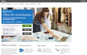 The Best Places to Host Your Email With Your Own Domain « Web ...