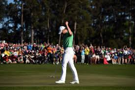 essay for master degree takeaways from the masters photos golf digest takeaways from the masters photos golf digest
