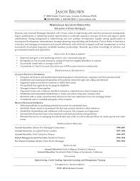 technical machinery and device sales manager resume  retail    retail operations
