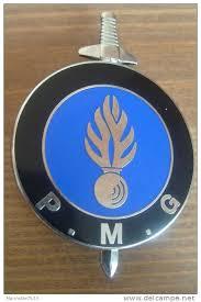 """Résultat de recherche d'images pour """"logo pmg gendarmerie"""""""