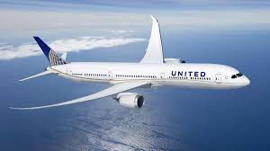 United Airlines launches new software for overbooking situations ...