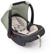 <b>Автокресло</b>-переноска группа 0+ (до 13 кг) <b>Happy Baby Skyler</b> V2 ...