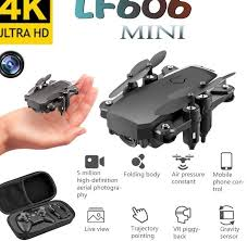 best top 10 fpv <b>drone</b> emax ideas and get free shipping - a186