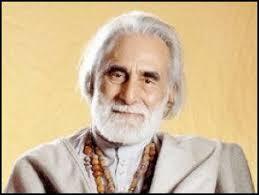 dieses buch vom sufi-meister pir vilayat <b>inayat khan</b> ist seit wenige wochen <b>...</b> - pir%2520vilayat%2520inayat%2520khan