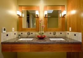 incredible bathroom lighting fixtures bathroom lighting fixtures photo 15