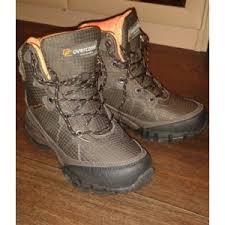 <b>Зимние ботинки Overcome</b> L1682-1 | Отзывы покупателей