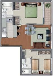 living house plans perth fcafdaebdda  excellent modern house plan designs free download check more at