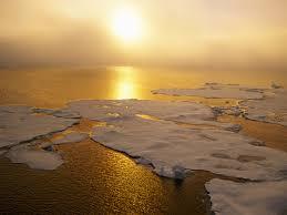 Resultado de imagen para Calentamiento mundial
