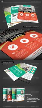 images about service flyer templates buy business tax refund flyer by katzeline on graphicriver business tax refund financial service flyer template bleed cmyk print ready