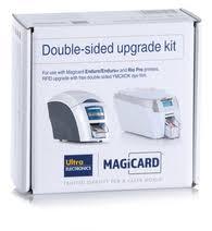 <b>Magicard</b> Rio Pro, Enduro3E Double Sided <b>UPGRADE KIT</b> ONLY ...