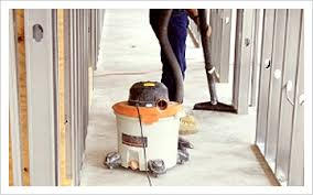 Image result for Tips For Hiring Building Maintenance Services