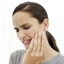 Toothache Pain Relief