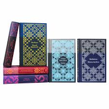penguin classics philosophy set juniper books penguin classics philosophy set
