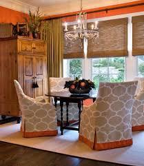 Henredon Dining Room Table Henredon Dining Room Table Photo Album Patiofurn Home Design Ideas