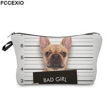 Buy <b>fccexio</b> bag and get free shipping on AliExpress.com